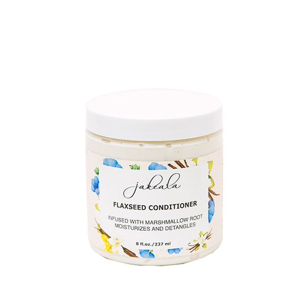 Jakeala Flaxseed Conditioner