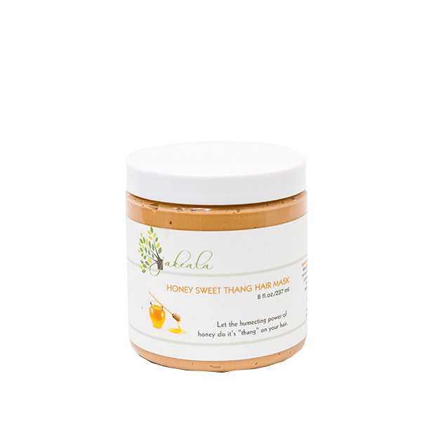 Jakeala Honey Sweet Thang Hair Mask