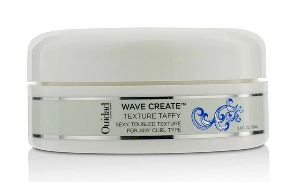 Ouidad Wave Create Texture Taffy (3.4 oz.)