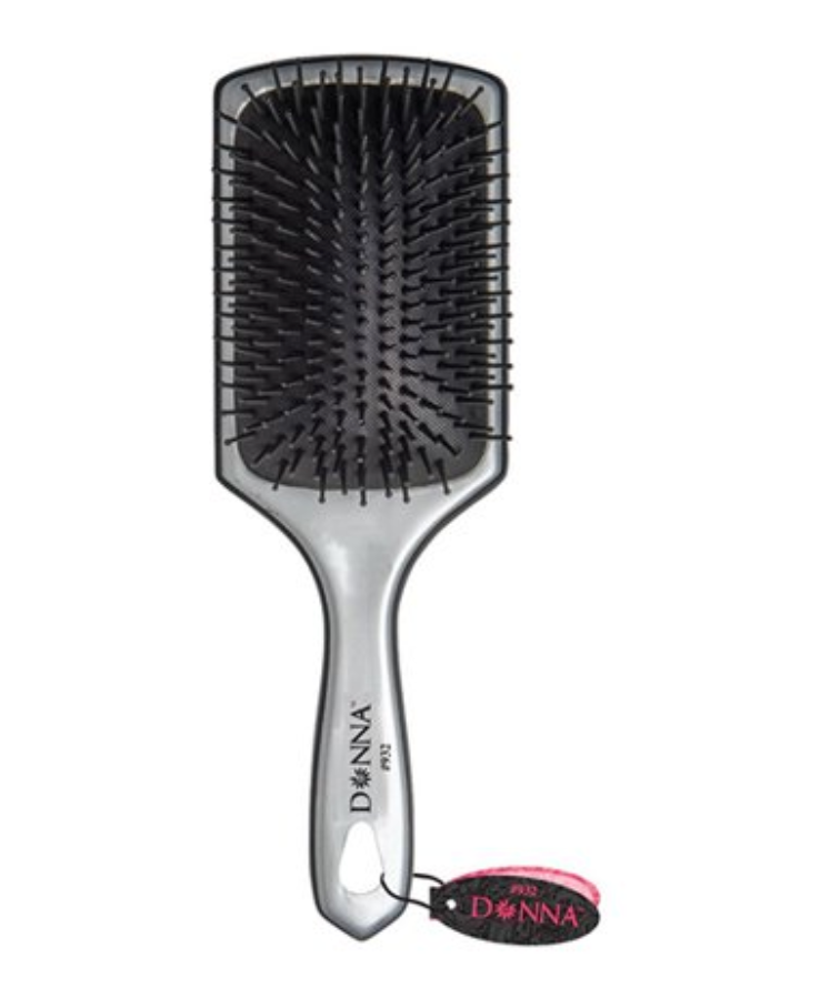 Donna Large Paddle Brush