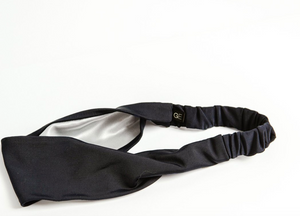Grace Eleyae Satin Head Band