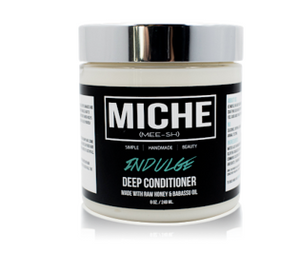 MICHE Indulge Deep Conditioner