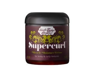 Uncle Funky's Daughter Supercurl Creme