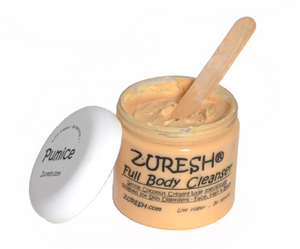 Zuresh Full Body Cleansers