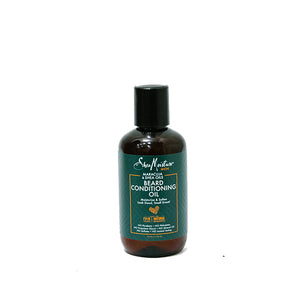 SheaMoisture Men Beard Conditioning Oil