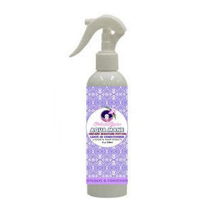 Soultanicals Aqua Mane Leave-In Conditioner