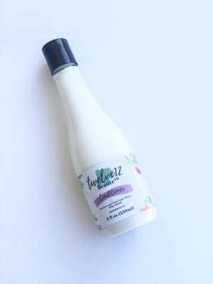 Twelve12Beaute Conditioner