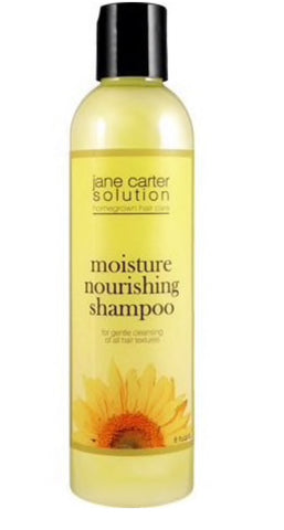 Jane Carter Solutions Moisture Nourishing Shampoo