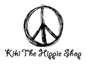 Kiki the hippie shop
