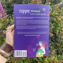 Load image into Gallery viewer, Hippie Mamas