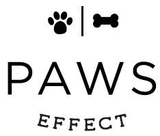 Paws Effect