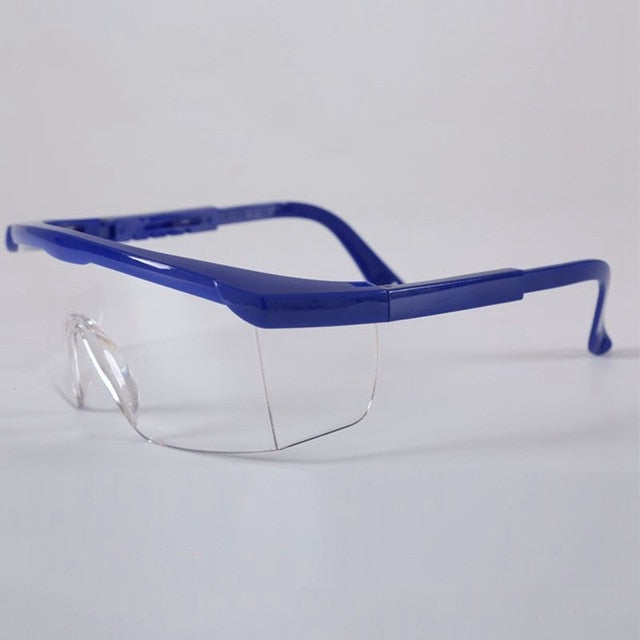 Premium Quality Safety Goggles