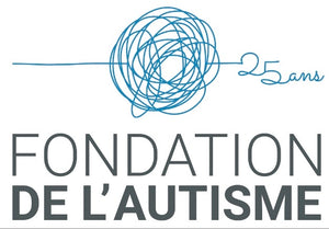 Donation to help parents of autistic children