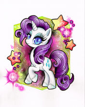 Load image into Gallery viewer, My Little Ponies