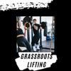 Grassroots Lifting