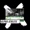 Alpha Athlete