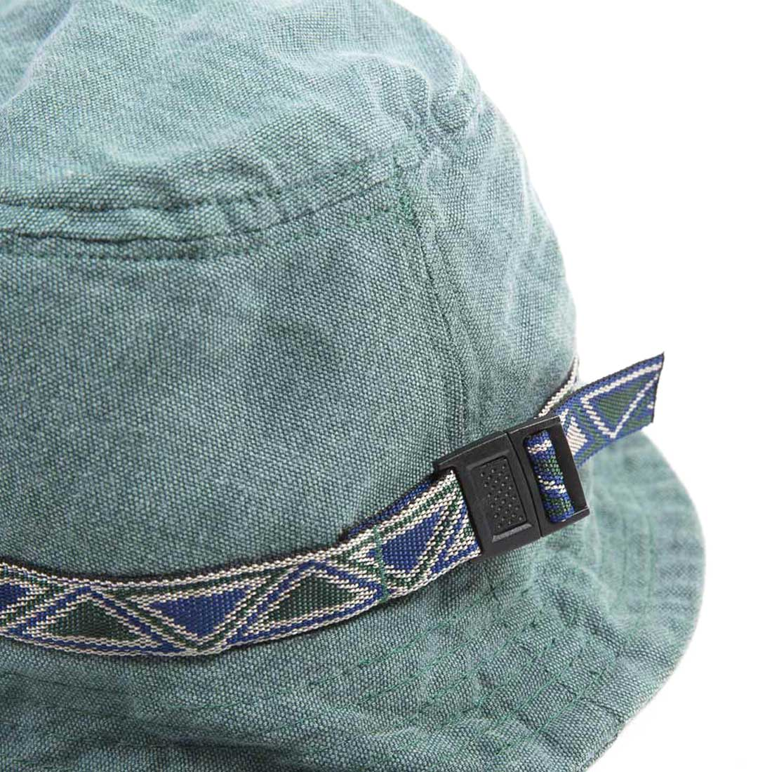 Picnic Bucket Hat