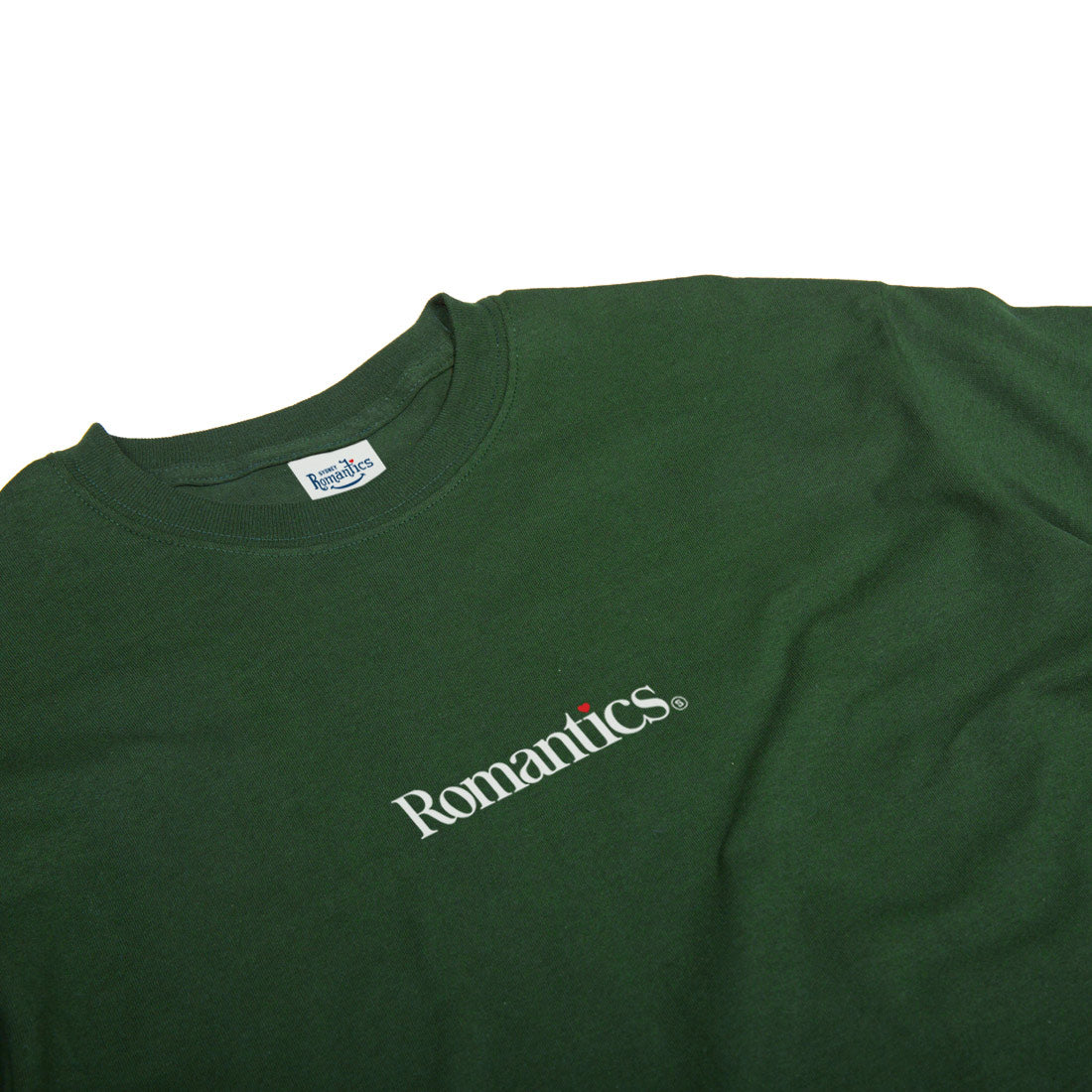 Marrickville T-Shirt