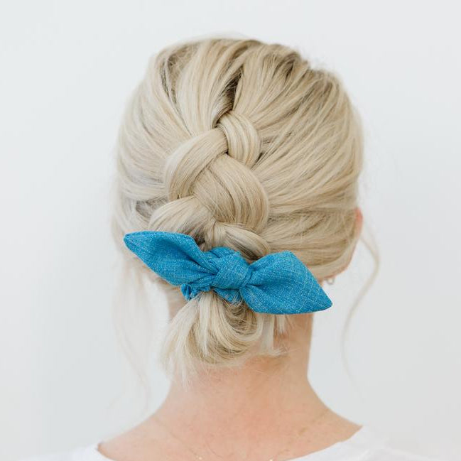 Bright Babe - Scrunchie Combo Pack
