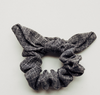 Winter Wonderland Scrunchie Combo Pack