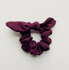 Moody Girl - Scrunchie Combo Pack