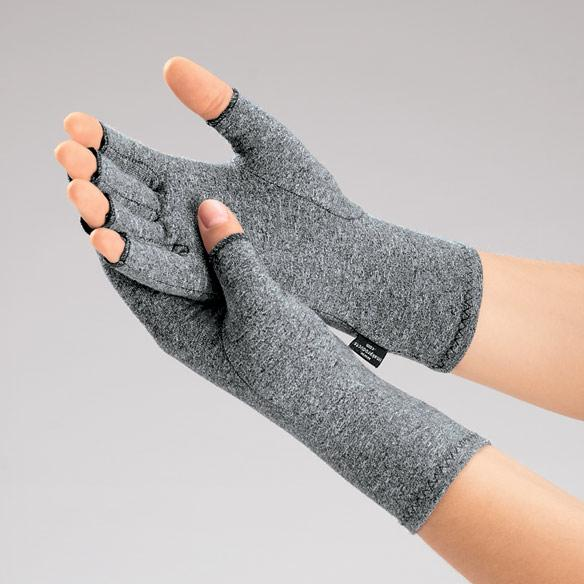 Benefits Of Compression Gloves