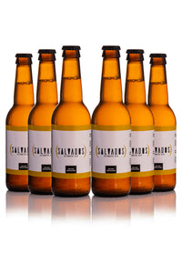 Salvados Beer (pack 6)