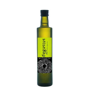Aceite de oliva virgen extra Eco 500ml