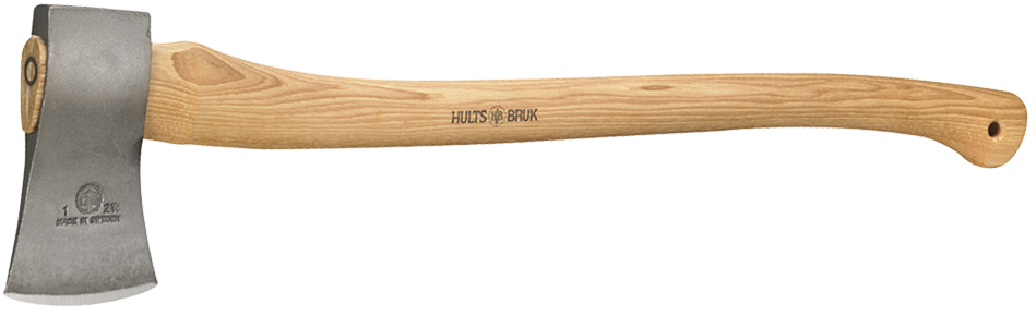 Hults Bruk Kalix Felling Axe