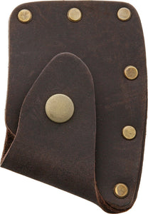 Prandi 600 Gram Sheath