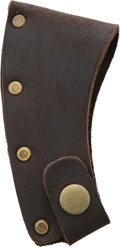 Prandi Sheath for 800 Gram German Style