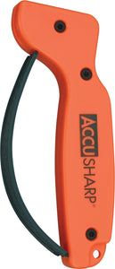 AccuSharp Quick Blade Sharpener