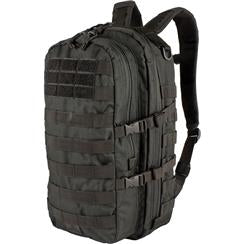 Red Rock Outdoor Gear | Element Day Pack