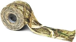 Gear Aid | Camo Form Self Cling Wrap | Axe Grip Tape