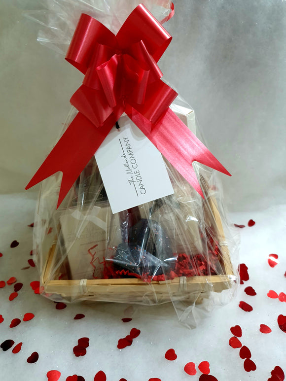 Romantic Gift Collection