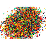MAGIC EXPANDING WATER BEADS 10000PCS/SET - gkstocks