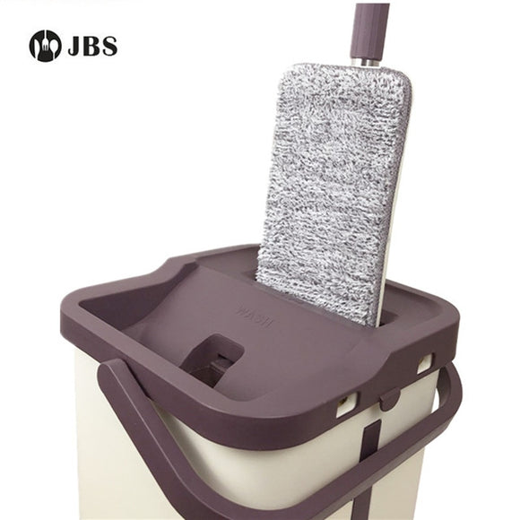 Magic Mop & Bucket Cleaner - gkstocks