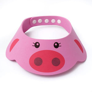 Shower Visor For Kids - gkstocks