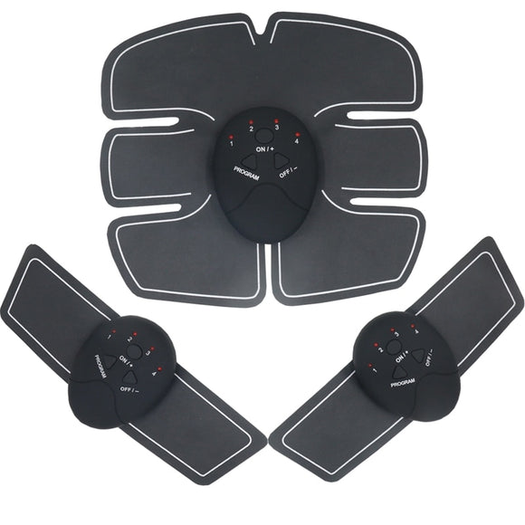 Ultimate Abs Stimulator - gkstocks