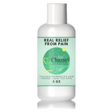 Chazael Lotion