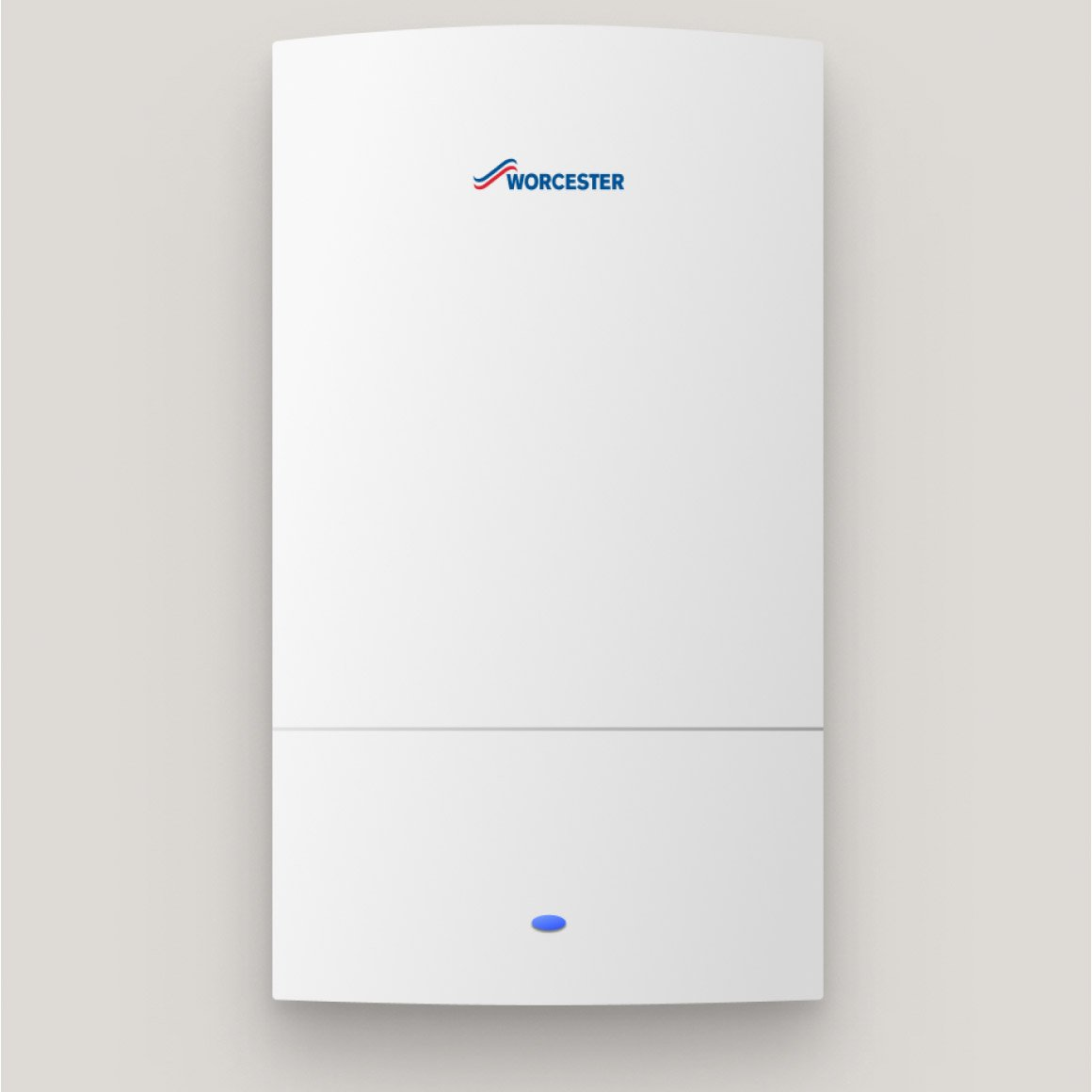 The Worcester Bosch Greenstar 25i