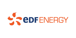 EDF Energy Smart Home Store
