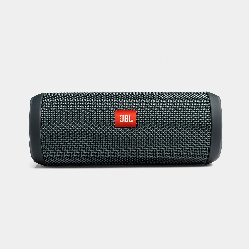 JBL Flip Essential Portable Bluetooth Speaker