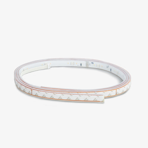 Philips Hue White and Colour Ambiance Lightstrip Plus