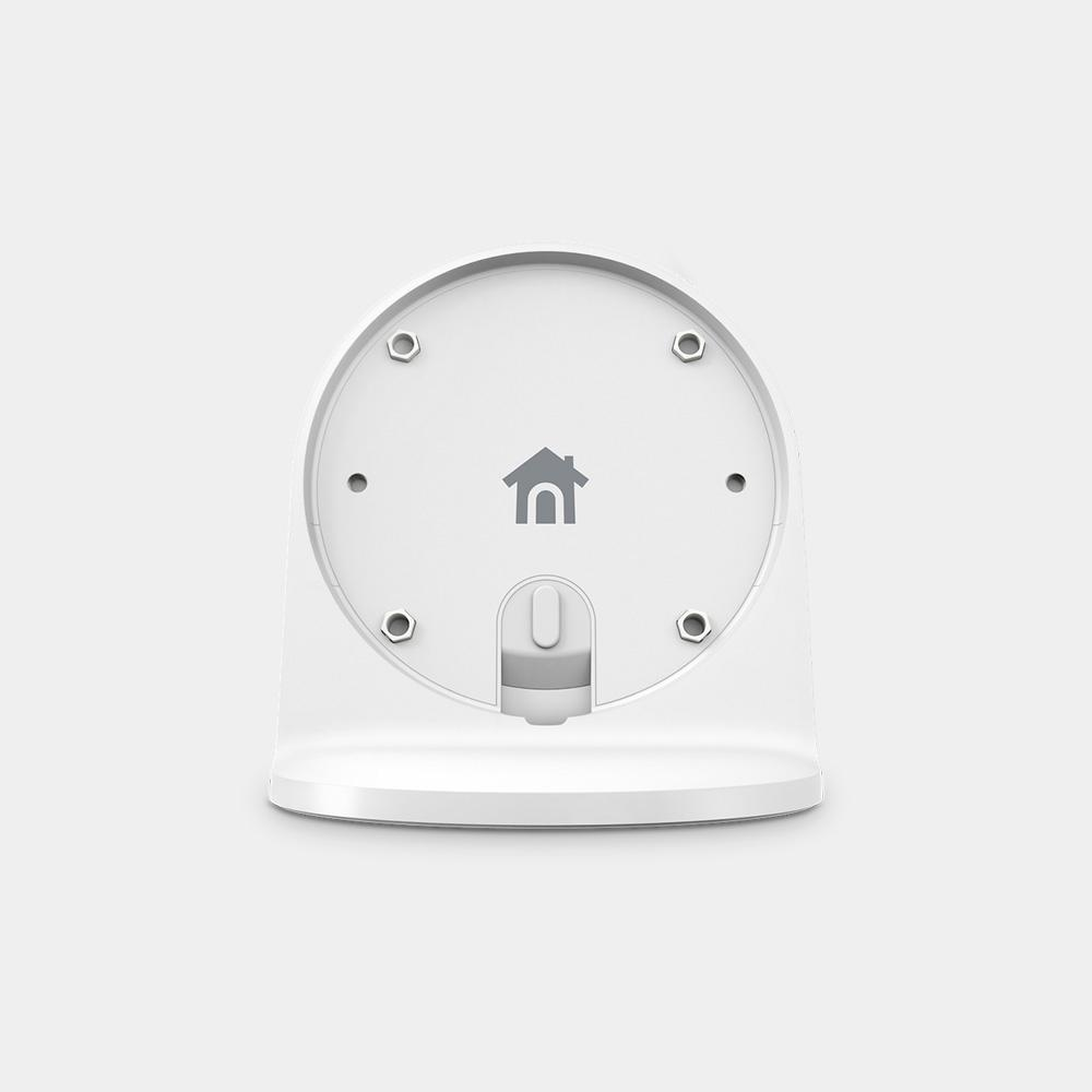 Google Nest Learning Thermostat (3rd Gen) Stand