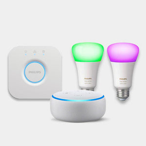 Philips Hue Ultimate Control Bundle