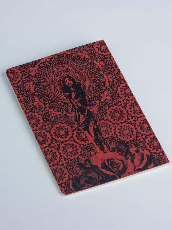 Sharqiyyeh Sketchbooks & Notebooks - Jobedu