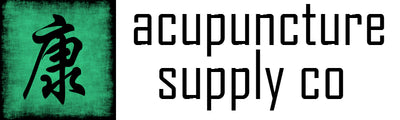 Buy Acupuncture Needles & Supplies from Ireland's leading supplier