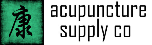 Acupuncture Needles & Supplies Dublin Ireland