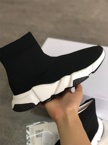 Speedtrainer Fashion Sneakers